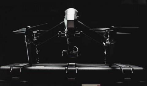 Havadan Görüntüleme ( Drone Çekimleri )