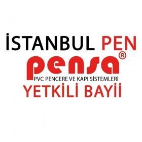 İstanbul Pen