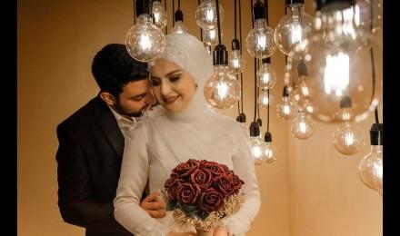 Giresun Düğün Fotoğrafçısı